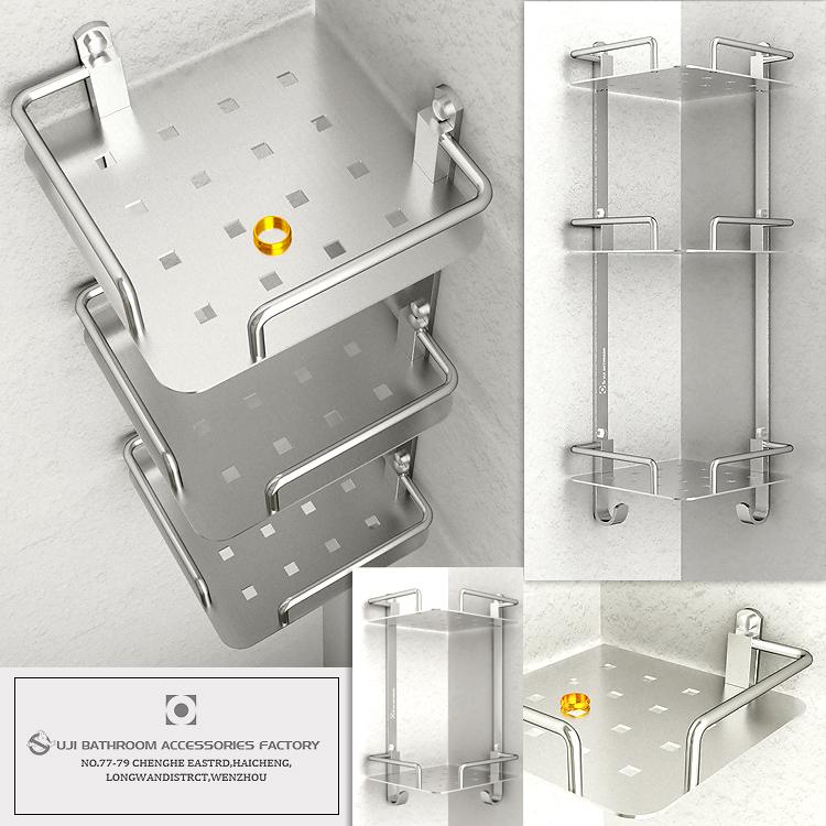 Keuken Wandplank Met Verlichting  u2013 Atumre com