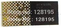 for Sam  N7105 S ny LT36I IF IC WTR1605L WTR1605