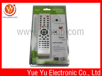 Brand New Projector Remote Control for Epson