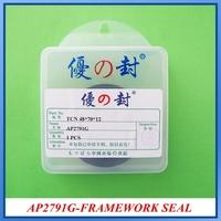 AP2791G FRAMEWORK OIL SEAL TCN48*70*12MM   FOR PC100/PC200-1 MAIN PUMP