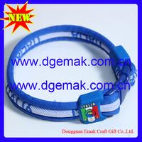 2014 bests selling fashion promotional charm bracelet