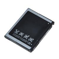 AB503445CE   Battery  for  Samsung         Samsung SGH-V804S,SGH-Z510,SGH-Z518       Fine    Quality