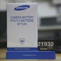 BP1030 BP-1030 SLR camera battery BP1030 for Samsung NX200 NX210 NX1000