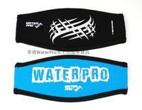 Water Pro Dive Mask Strap Cover Scuba Diving Snorkeling  Accessories Unisex Quality Design