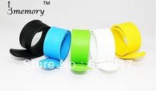 wholesale custom usb wristband