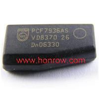 PCF7936 ( ID46 ) Chip