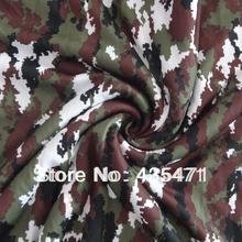wholesale camouflage fabric
