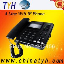 popular smart voip phone