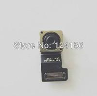 8.0 mega pix Back Camera w/Flash for iPhone 5 5s Back Camera,original new,Free shipping,100% gurantee