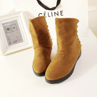hot sell 2013 new style women girl's boot boots 128