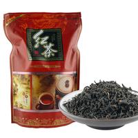 2013 kung fu black tea premium 250g bags