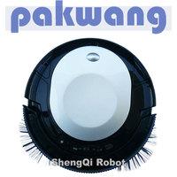 Super Interligent Mini Robot Vacuum Cleaner SQ-K6 Robot Vacuum Cleaner Air Cleaner