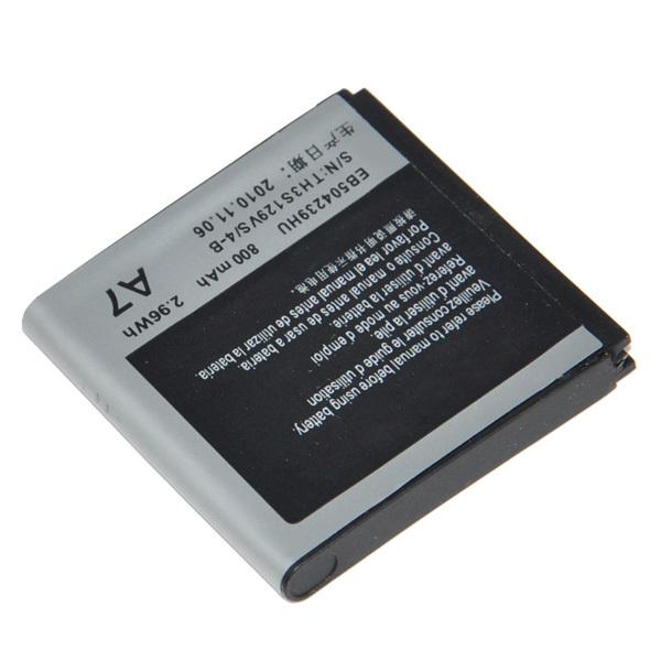 Samsung gt S5200 Samsung Samsung Gt-s5200