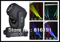 hot  beam 5r light sharpy beam 200w moving head lite