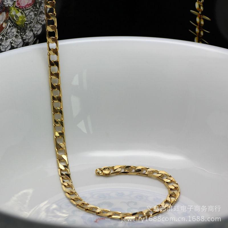 Grossiste Bijoux Fantaisie Chinois : Achetez en gros grossiste chinois ligne ? des
