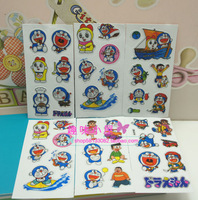 Stationery small child cartoon adhesive prize gift