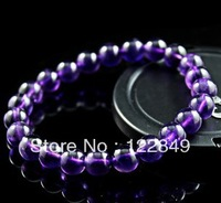 Free Shipping wholesale  2013 Newest Fashion Jeruk Punk Style Bracelet Jewelry For Women High quality crystal bracelet gemstone