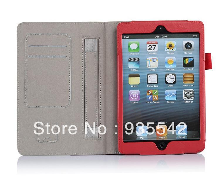 Чехол для планшета Newera & Apple iPad Mini 2 Retina key002 чехол для apple ipad mini retina ozaki o coat oc114wh белый