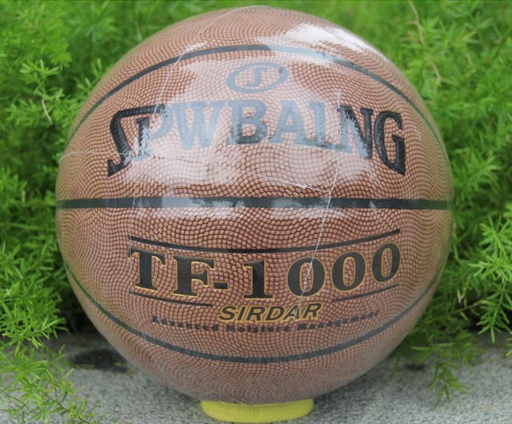 Free Shipping Molten Basketball GL7 Size7 basketball PU Materia basketball ball 7 lot Free with ball pump+net bag+2pcs pins(China (Mainland))