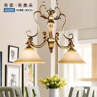 Free shipping G fashion vintage pendant light lighting balcony lamp bedroom lamp lamps 70134
