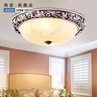 Free shipping G ceiling light fashion brief bedroom lights lamps kitchen lamp balcony lighting 70089