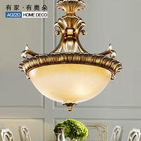 Free shipping G pendant light restaurant lamp fashion vintage bedroom lamps lighting 70135 e
