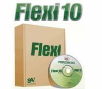SAi Production Suite FlexiSign Pro 10 Full Version for windows full version / multiple languages