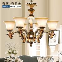Free shipping G pendant light living room lights fashion vintage bedroom lamps lighting 70137 e