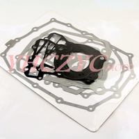 NEW FREE SHIPPING! Full COMPLETE Gasket Set Fit HONDA Steed400 VRX400