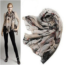 plaid shawl price