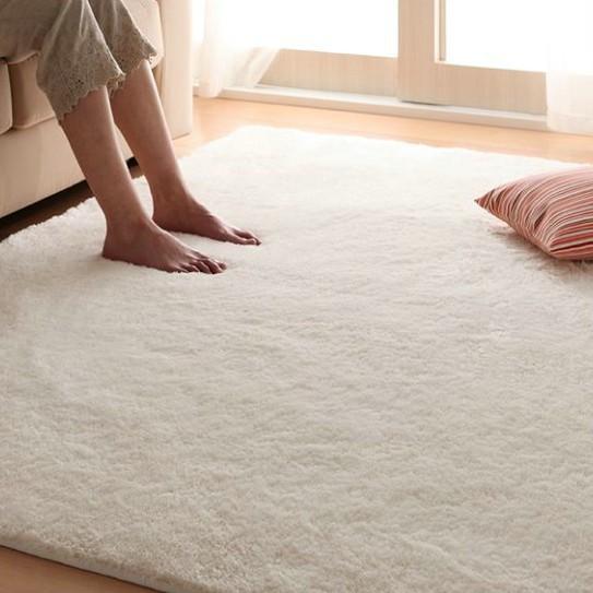 Korean Floor Table Room Carpets And Rugs 200 180 Coffee Table Carpet Floor Mat Cushion Pad