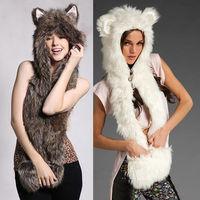 сексуальный тонкий брекеты без рукавов платье/танки мини платье для женщин/бренда летняя женская одежда платье