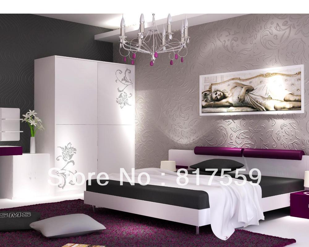 Interesting chambre bebe winnie l ourson pas cher italienne chambre coucher de luxe chambre with - Chambre italienne pas cher ...
