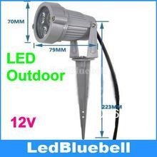 12v dc spotlight price