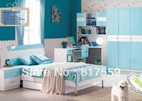 kids salon furniture kids furniture dubai