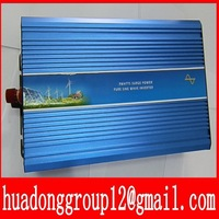 2000W 2KVA PURE SINE WAVE INVERTER  24V to 120V  60HZ  (2KW PEAKING) Door to Door Free Shipping