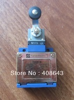 Free shipping Schneider Telemecanique Limit switch XCK-M AC15 240V 3A