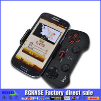 Wireless bluetooth gamepad&controller&joystick for android
