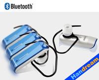 Handream high quality brand bluetooth handsfree headset earphone RH305 mobile phone headphones bluetooth headphone for samsung