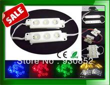 wholesale o led display