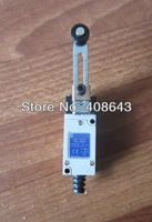 Free shipping Schneider Telemecanique Limit switch HL5030 220V 5A