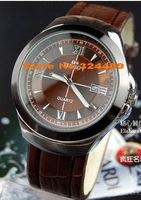 Classic series. European noble fashion calendar watch fashion men's watch