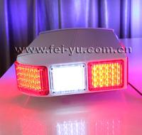 LTD5L60 LED Mini bar for car