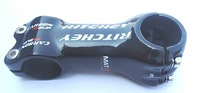 ritchey SUP Full carbon fibre bike/bicycle road/mountain stem 60/70/80mm90/100/110mm/120mm in stock