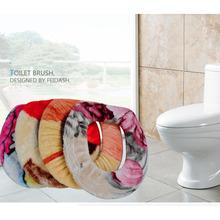 toilet cover set reviews