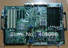 wholesale motherboard intel processor
