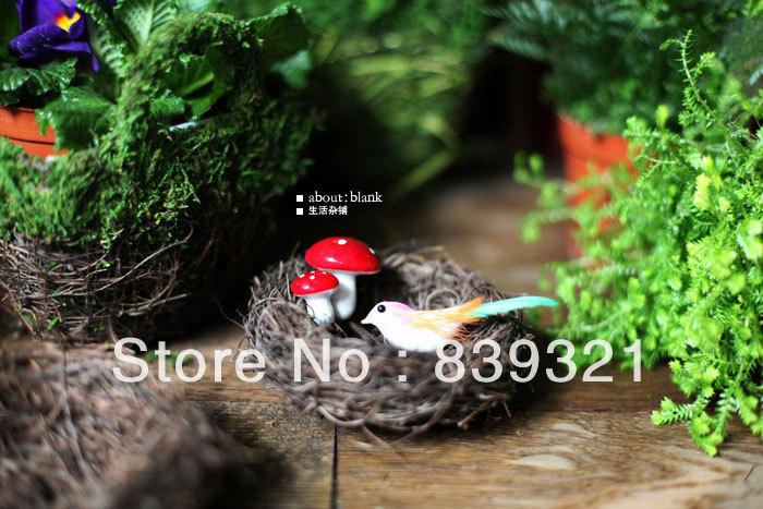 Online kopen wholesale black hamster cage uit china black hamster cage groothandel - Decoratie kooi ...