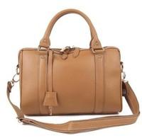 Free/drop shipping ZP23 new fashion brand bag Real Leather shoulder bags women handbag women tote bags