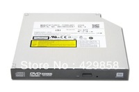Brand new 12.7mm UJ-870 internal DVD RW Burner Writer DVD R/RW Drive with IDE port for laptop notebook