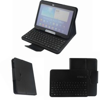 Galaxy Tab 3 8.0 inch T310 T311 T315 Removable Bluetooth Keyboard Case For Samsung Tab 3 Keyboard Cover Tablet Case